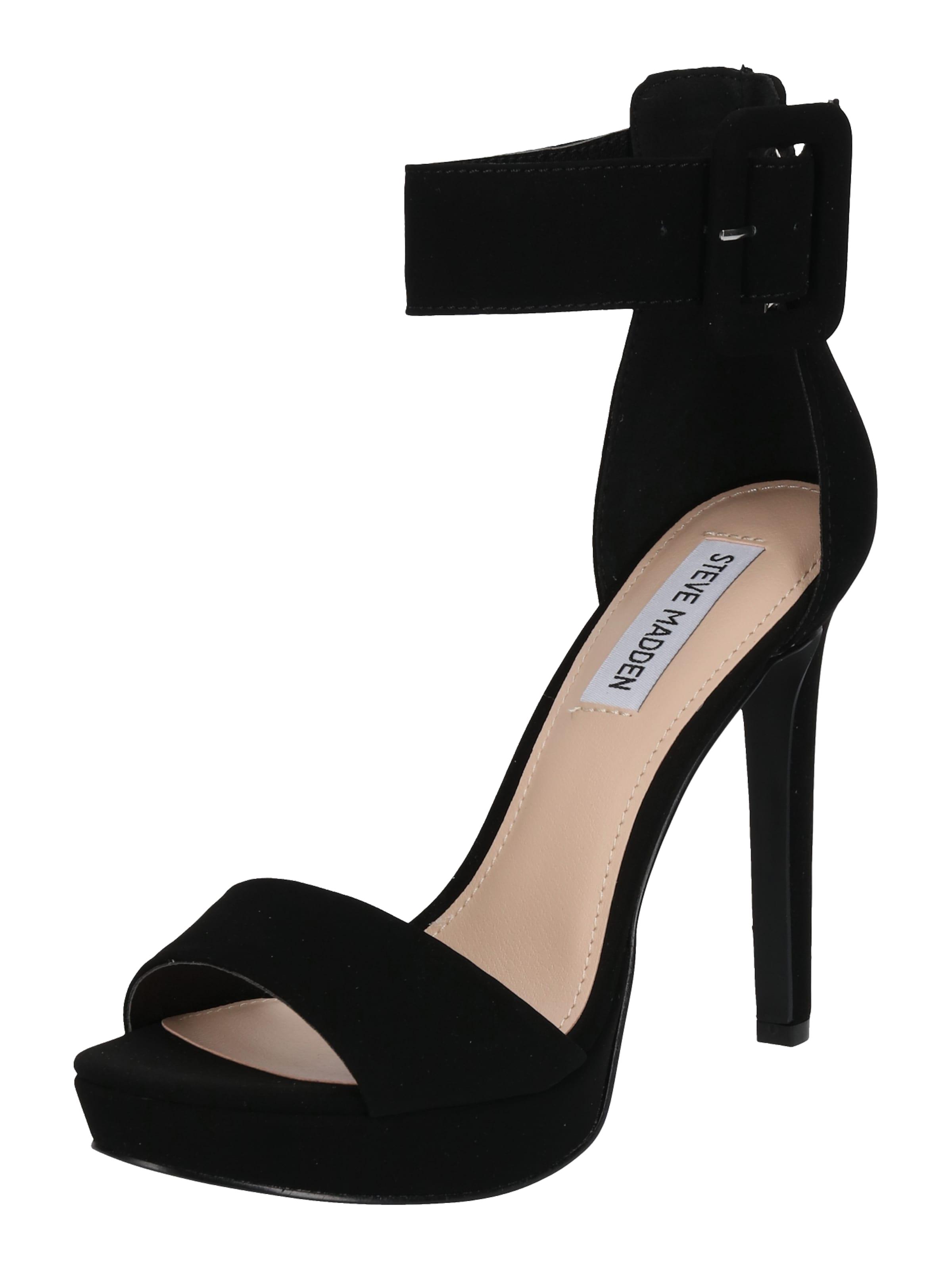 STEVE MADDEN Sandalette COCO Verschleißfeste billige Schuhe