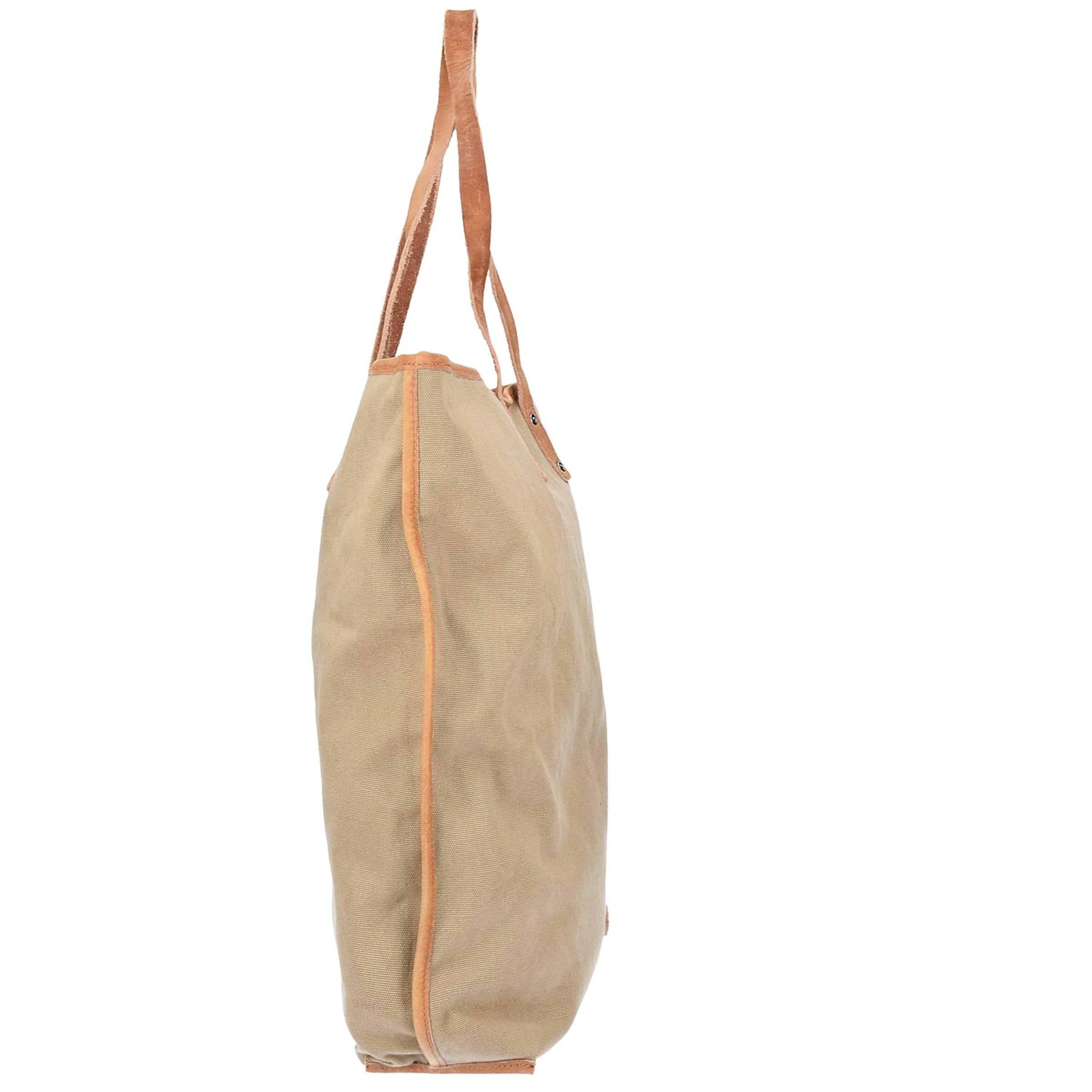 ESPRIT Deborah Shopper Tasche 40 cm Factory-Outlet-Online Billig Authentisch Auslass j6Z2LIc6SB