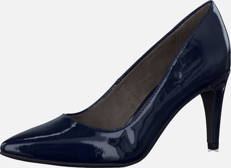 TAMARIS Lack Pumps Verschleißfeste billige Schuhe Schuhe billige 4c275c