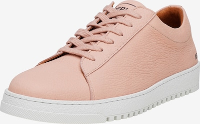 SHOEPASSION Sneaker 'No. 29 WS' in pink: Frontalansicht