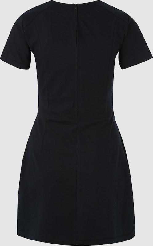 Wemoto Dress Erica