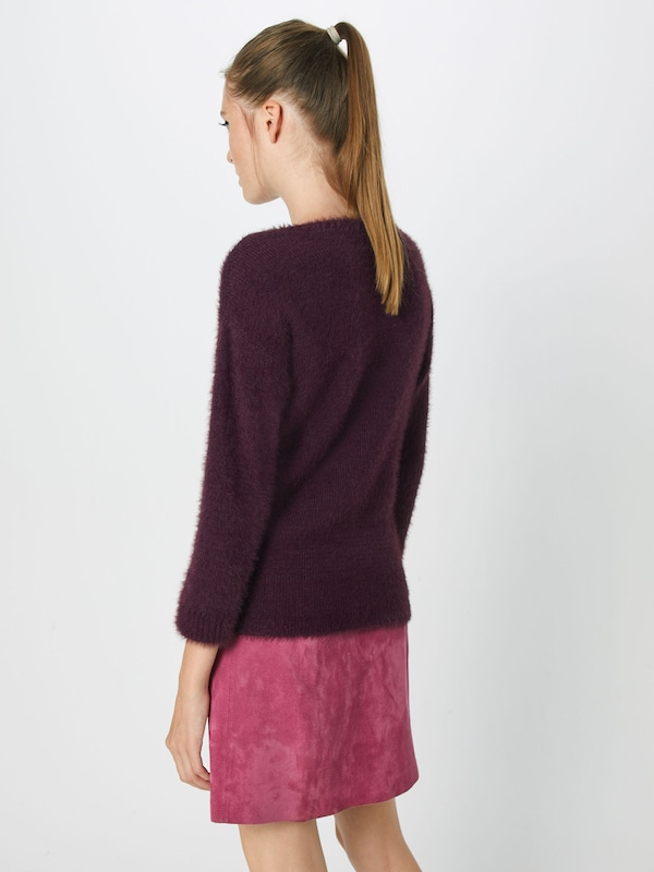 Moreamp; Arm' over Baie 'pullover 1 Pull 1 En MpVqGUzLS