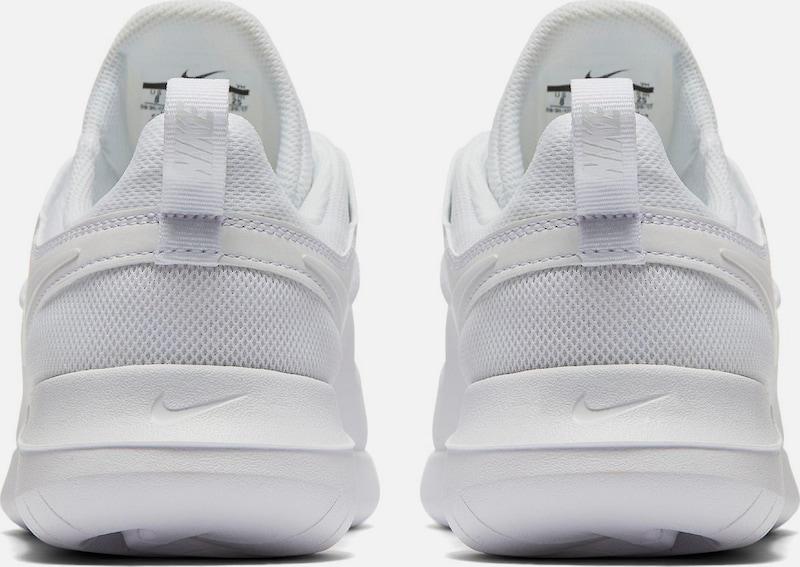 Nike Sportswear LUNARTESSEN Sneaker Günstige und langlebige Schuhe