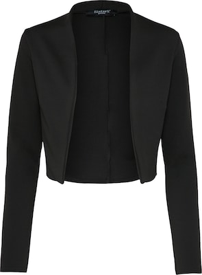 SISTERS POINT Business Blazer 'GRIDO'