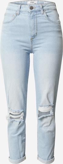 Cotton On Džíny - modrá džínovina, Produkt