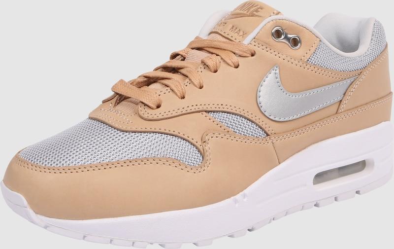 Nike Sportswear Sneaker  AIR MAX 1 SE PRM