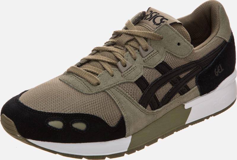 Asics Tiger   'Gel-Lyte' Sneaker