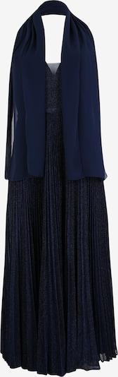 My Mascara Curves Koktejlové šaty - námořnická modř, Produkt