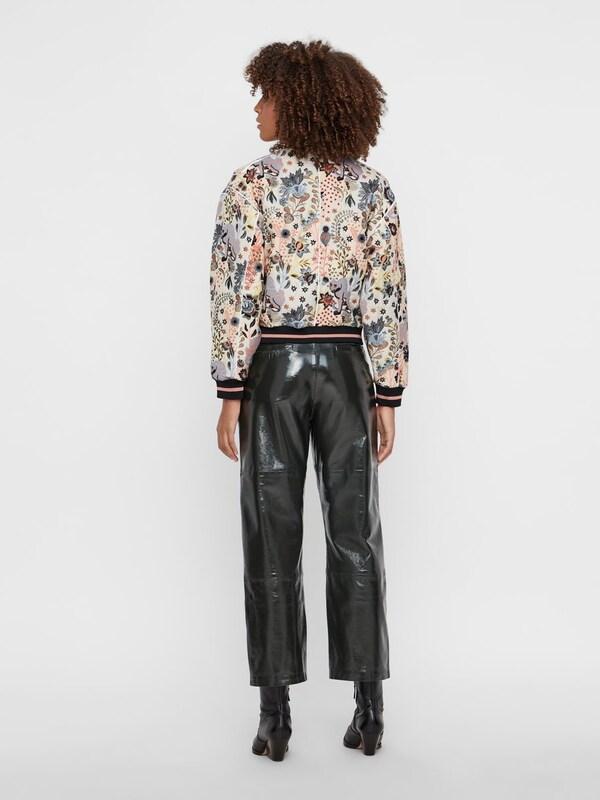 POSTYR POSTYR POSTYR Hose in dunkelgrün  Mode neue Kleidung e72201