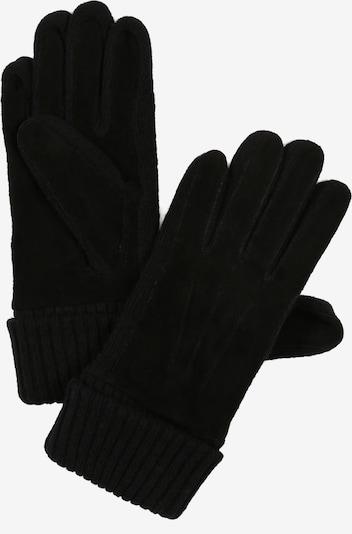 ESPRIT Prstové rukavice - černá, Produkt
