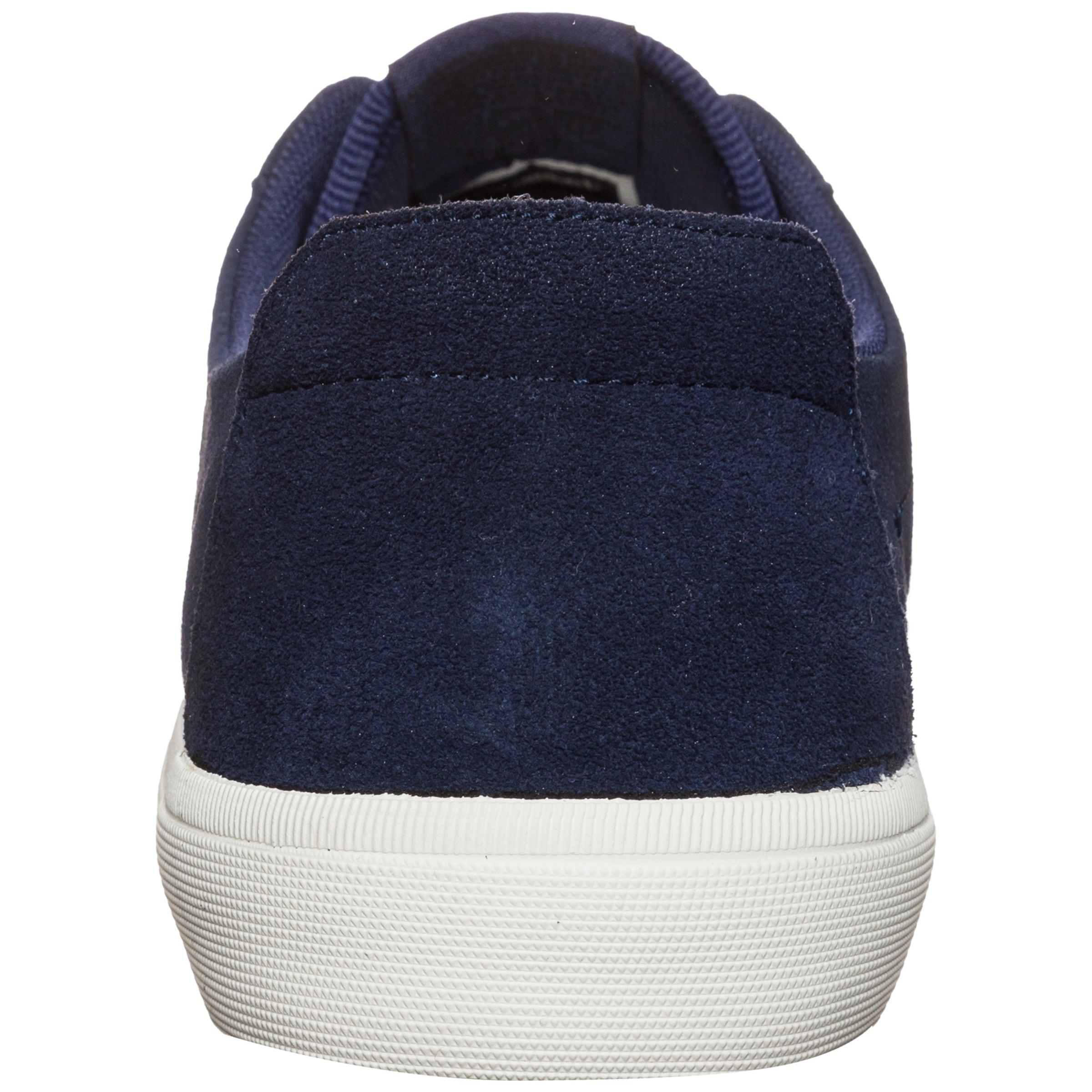 Suede' Hummel 'stockholm Blau Low In Sneaker Herren K1FJc3Tl