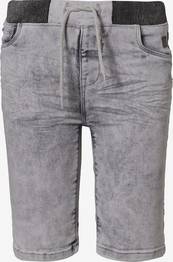 TUMBLE N' DRY Shorts 'Gerrano' in grau, Produktansicht
