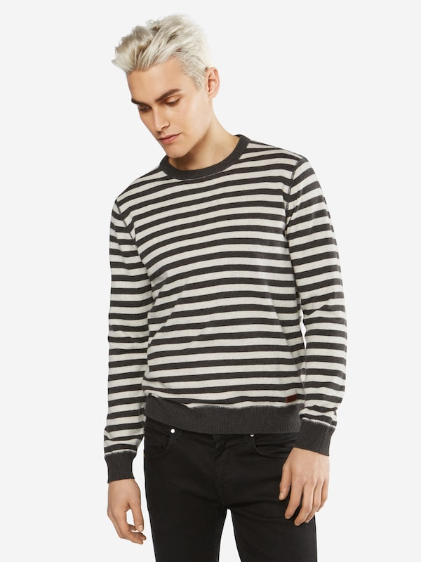 Pepe Jeans Pullover 'FORE'