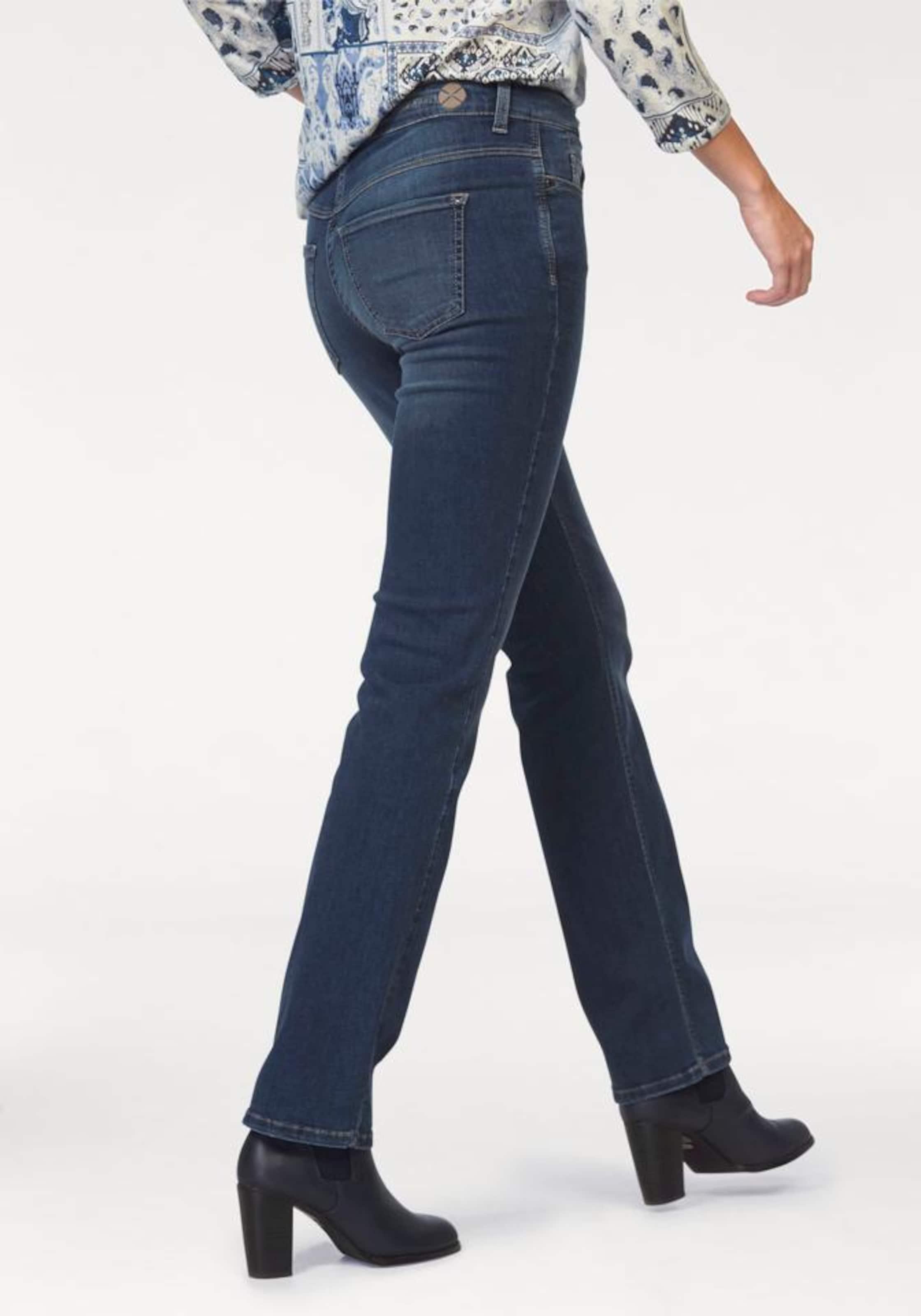 MAC 5-Pocket-Jeans 'Dream' Visa-Zahlung Zum Verkauf Verkauf Besten Platz Günstig Kaufen Sehr Billig Preiswerten Nagelneuen Unisex Schnelle Lieferung Zu Verkaufen Ivq6fUyNEF