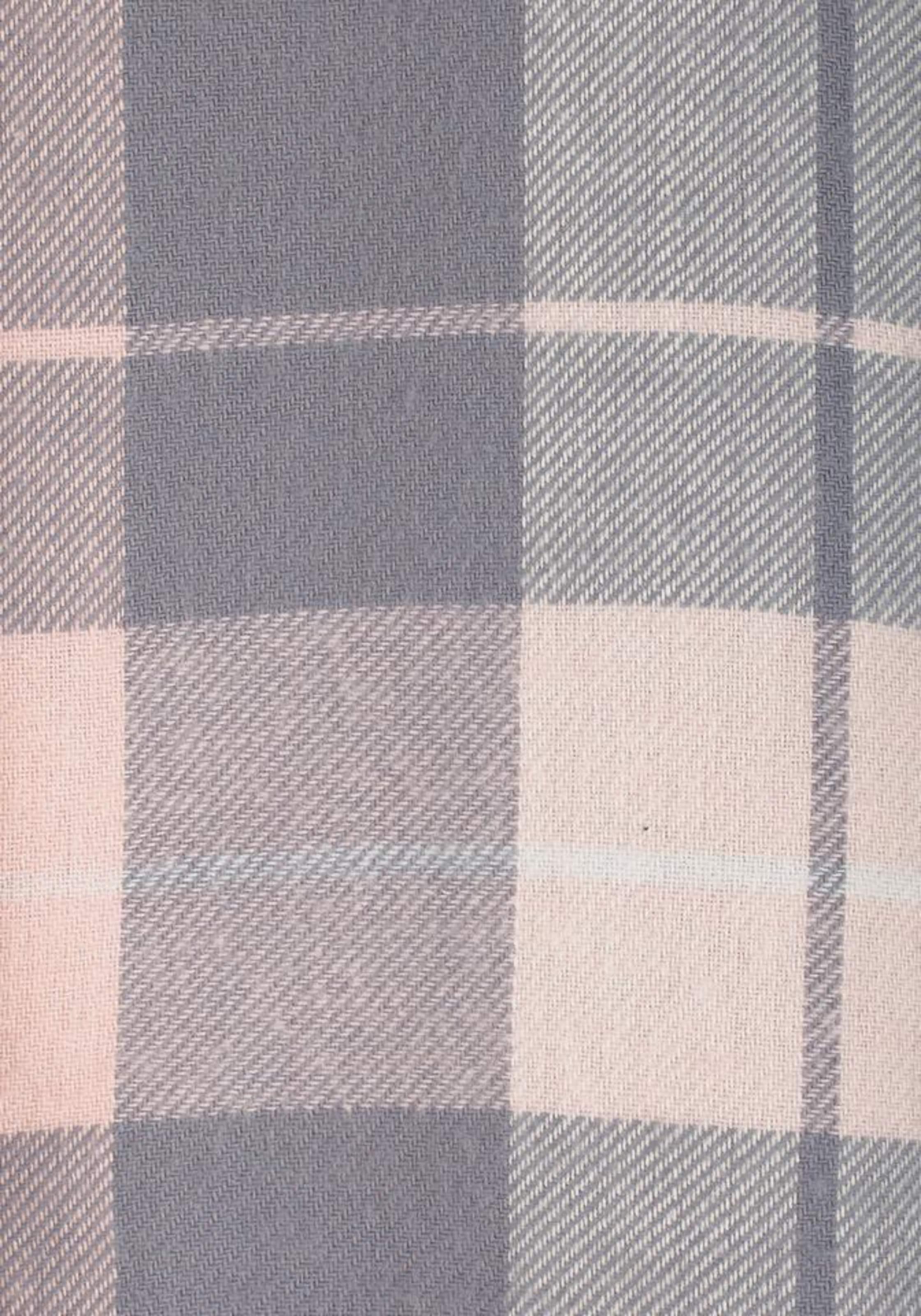 H.I.S Nachthemd Shop Für Verkauf Suche Nach Online Billig Authentisch Rabatt Billig u6loa4
