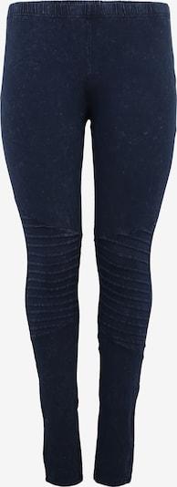 Urban Classics Leggings in indigo, Produktansicht