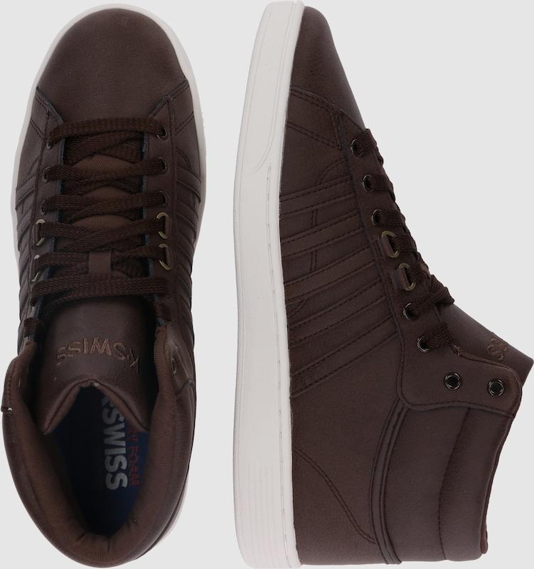 K-SWISS Sneaker 'Hoke Mid CMF' CMF' CMF' bfebe4