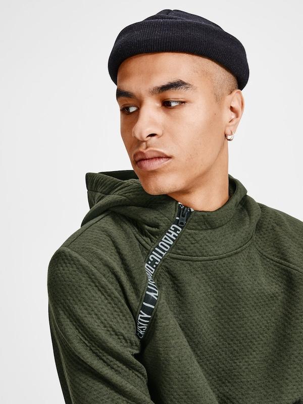 JACK & JONES Urbanes Sweatshirt