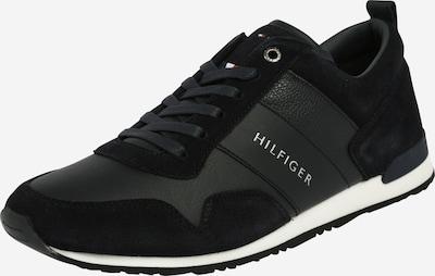 TOMMY HILFIGER Sneakers laag in de kleur Ultramarine blauw, Productweergave
