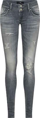 LTB 'JULITA X' Regular Jeans