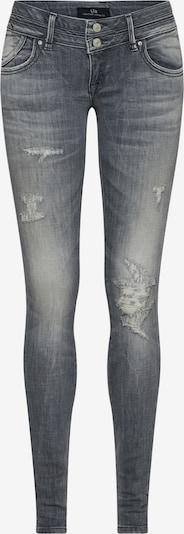 LTB Jeans 'JULITA X' in grau, Produktansicht