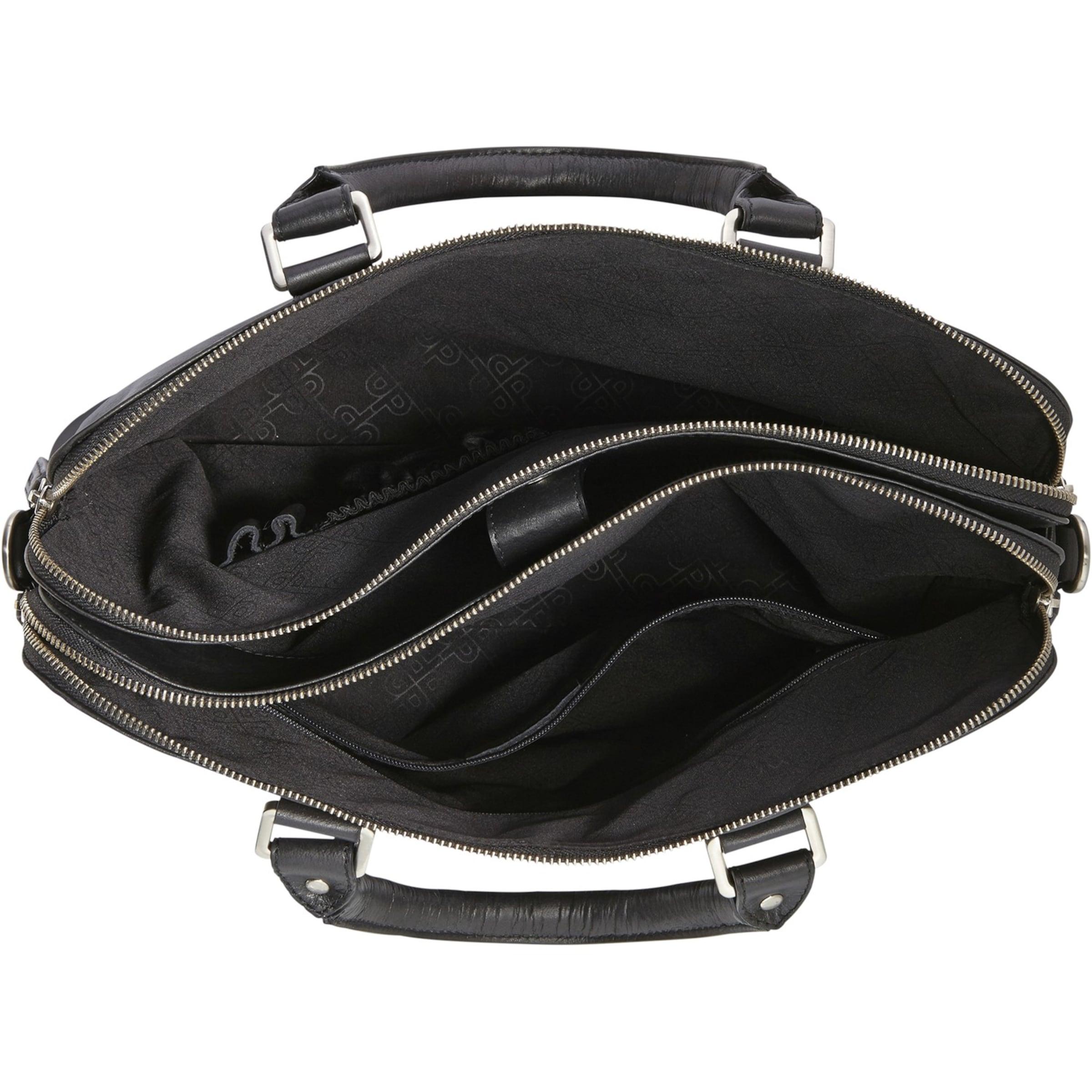 Spielraum Zuverlässig Steckdose Shop Picard Buddy Notebooktasche Preise GEx4SiRgw