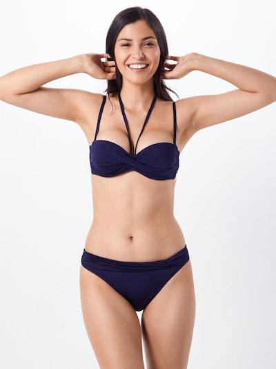 LASCANA Bikini in de kleur Enziaan, Modelweergave