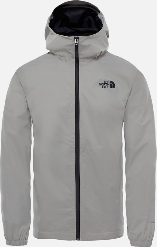 THE NORTH FACE Shelljacke 'Quest'