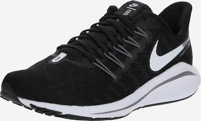 NIKE Běžecká obuv 'Nike Air Zoom Vomero 14' - černá / bílá, Produkt