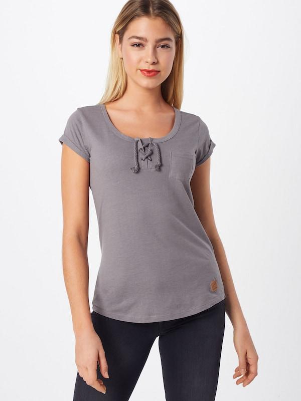 En Gris Sublevel T T shirt shirt T shirt Sublevel Gris Sublevel En vwmnO8N0