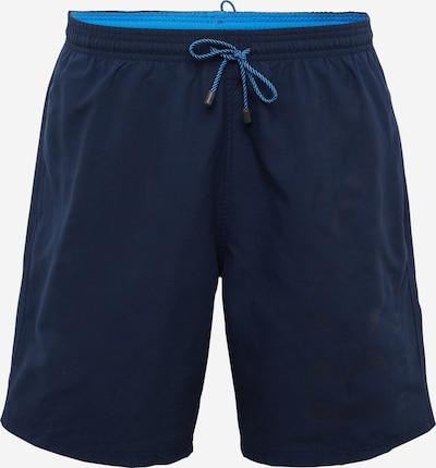 BOSS Casual Plavecké šortky 'BORCA' - tmavě modrá, Produkt