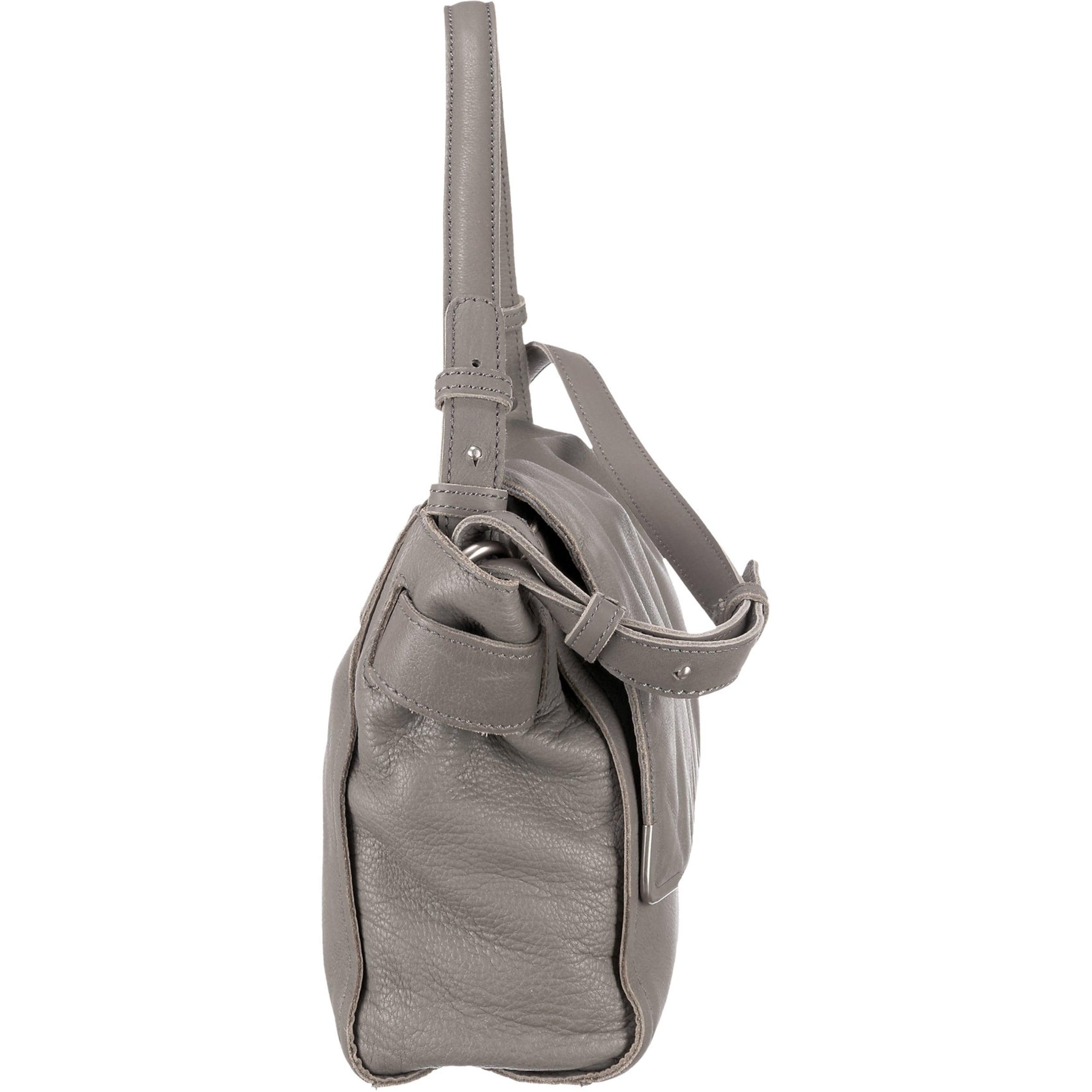 Günstig Kaufen Neue Ankunft Zum Verkauf Rabatt Verkauf Marc O'Polo Twentyone Handtasche Große Überraschung Zu Verkaufen Suche Zum Verkauf FMmfeoHFv