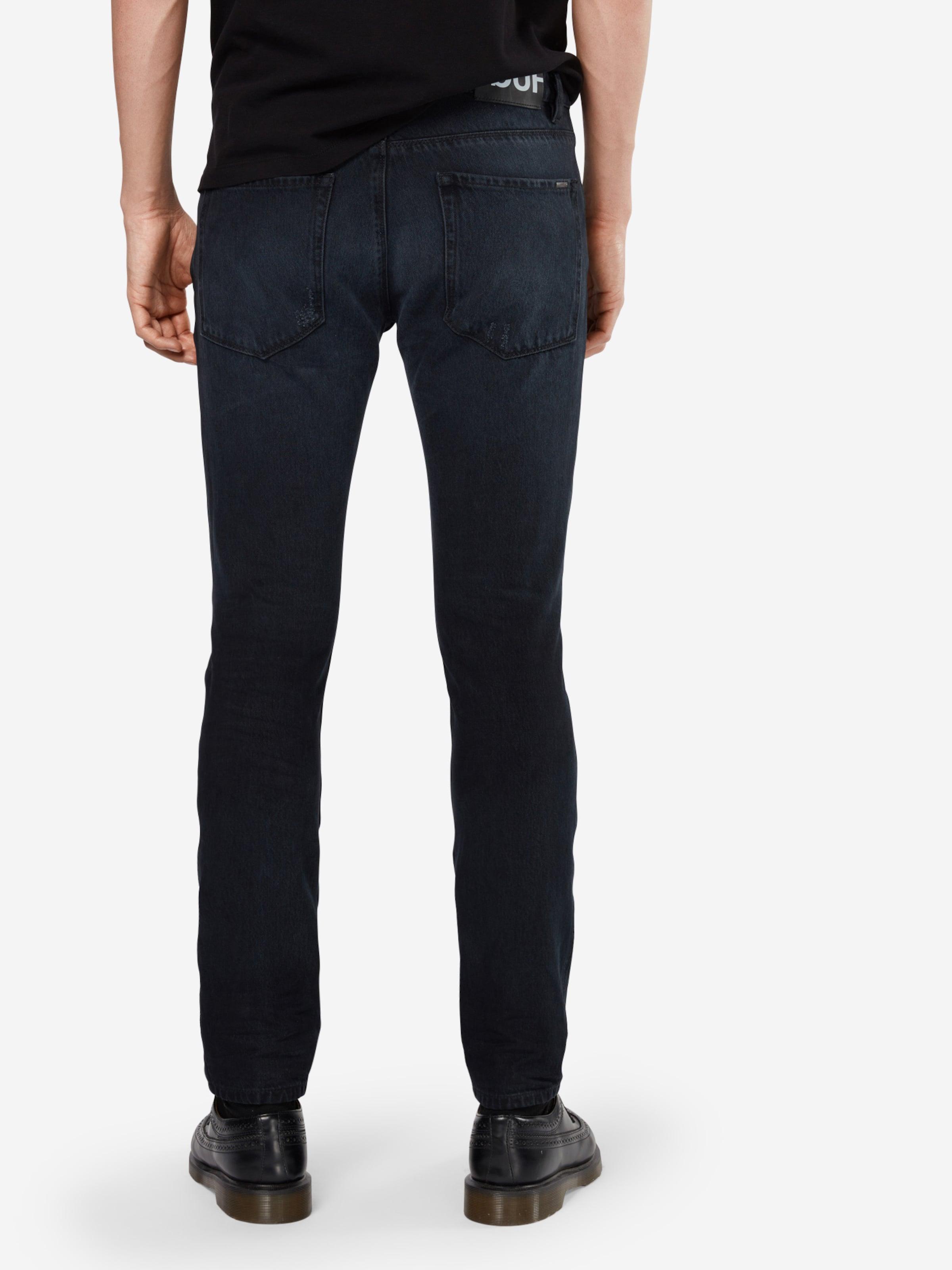 HUGO Skinny-Fit-Jeans 'Hugo 734' Billig Verkauf Limitierter Auflage Billig Verkauf Der Neue Ankunft Verkauf Authentisch bMgzfgpX