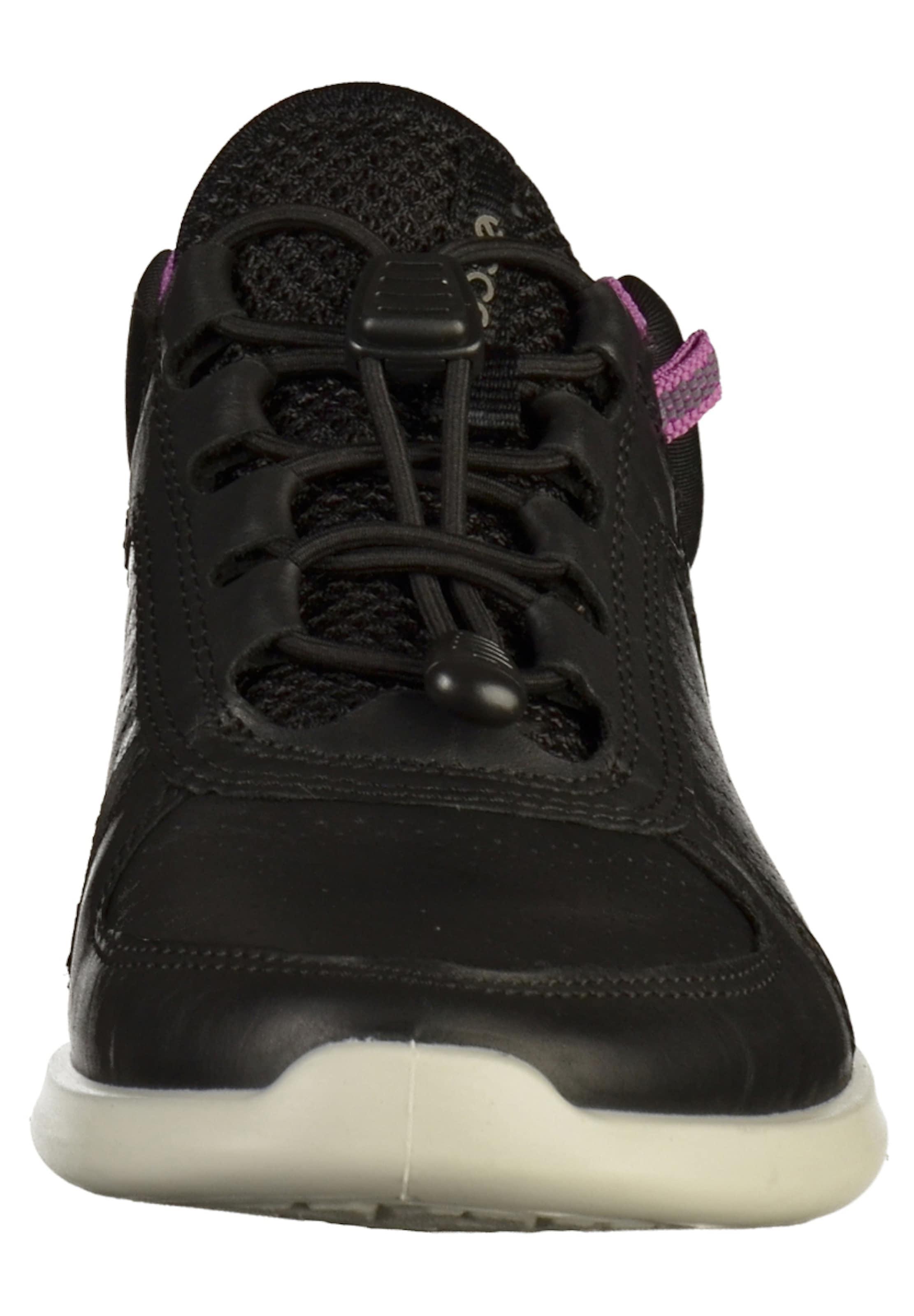 ECCO Sneaker Ebay Günstig Online Preise Günstiger Preis Vermarktbare Verkauf Online Freies Verschiffen Perfekt Freies Verschiffen Browse tihCrtM