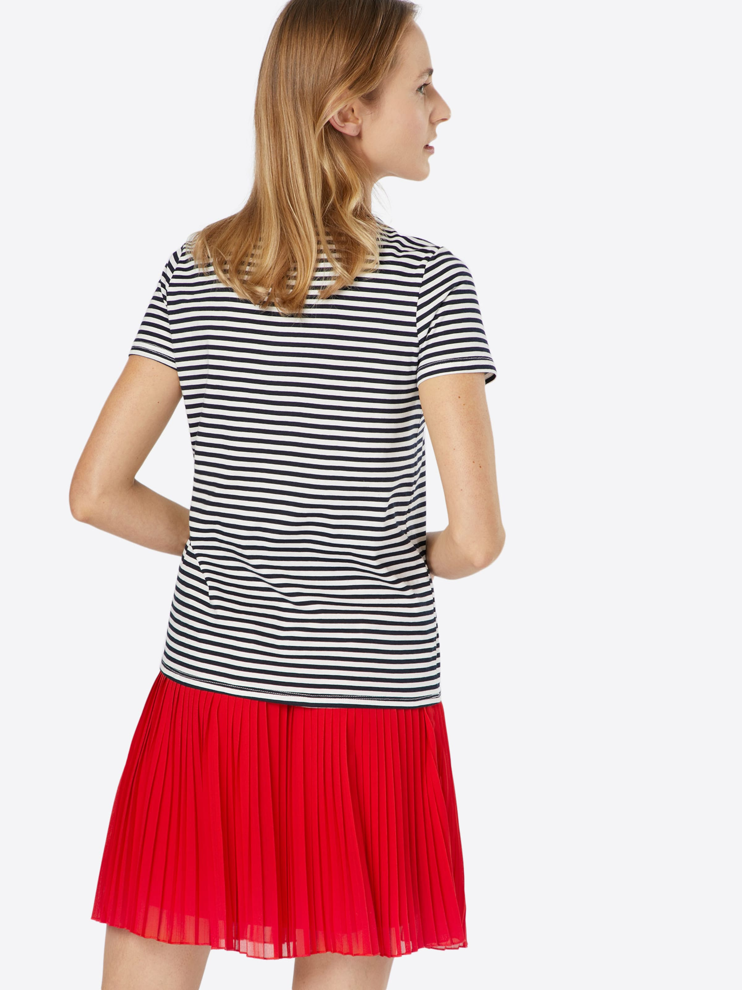 PIECES T-Shirt 'PCDOJA'  Um Online Kaufen MXHDOtP