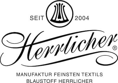 Online Jetzt Bestellen Im You About Shop Herrlicher QxdCshtr