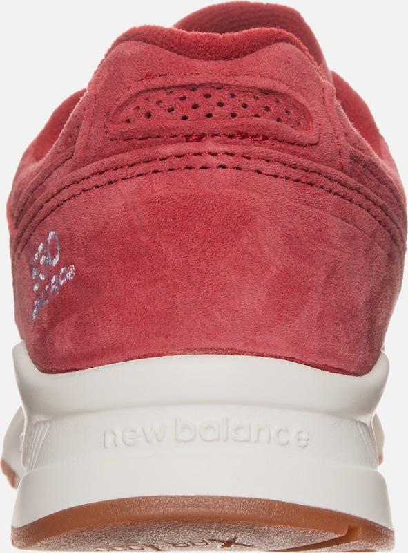 new balance Sneaker 'W530-PRC-B'