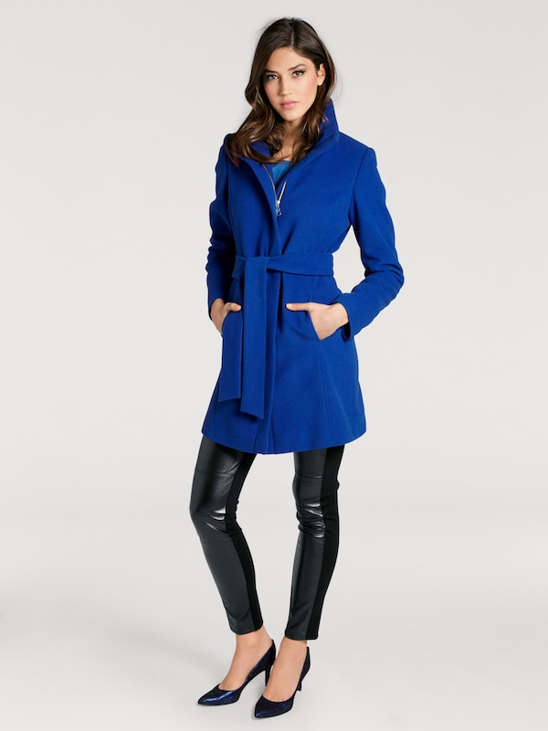 reliable quality brand new best wholesaler Wolljacke