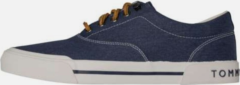 TOMMY HILFIGER Sneakers »DE SM ARMOUTH 1D2«