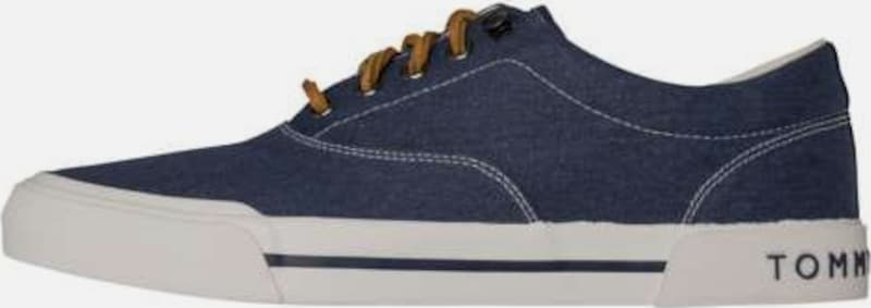 TOMMY Sneakers HILFIGER Sneakers TOMMY 'DE SM ARMOUTH 1D2' 4ef564
