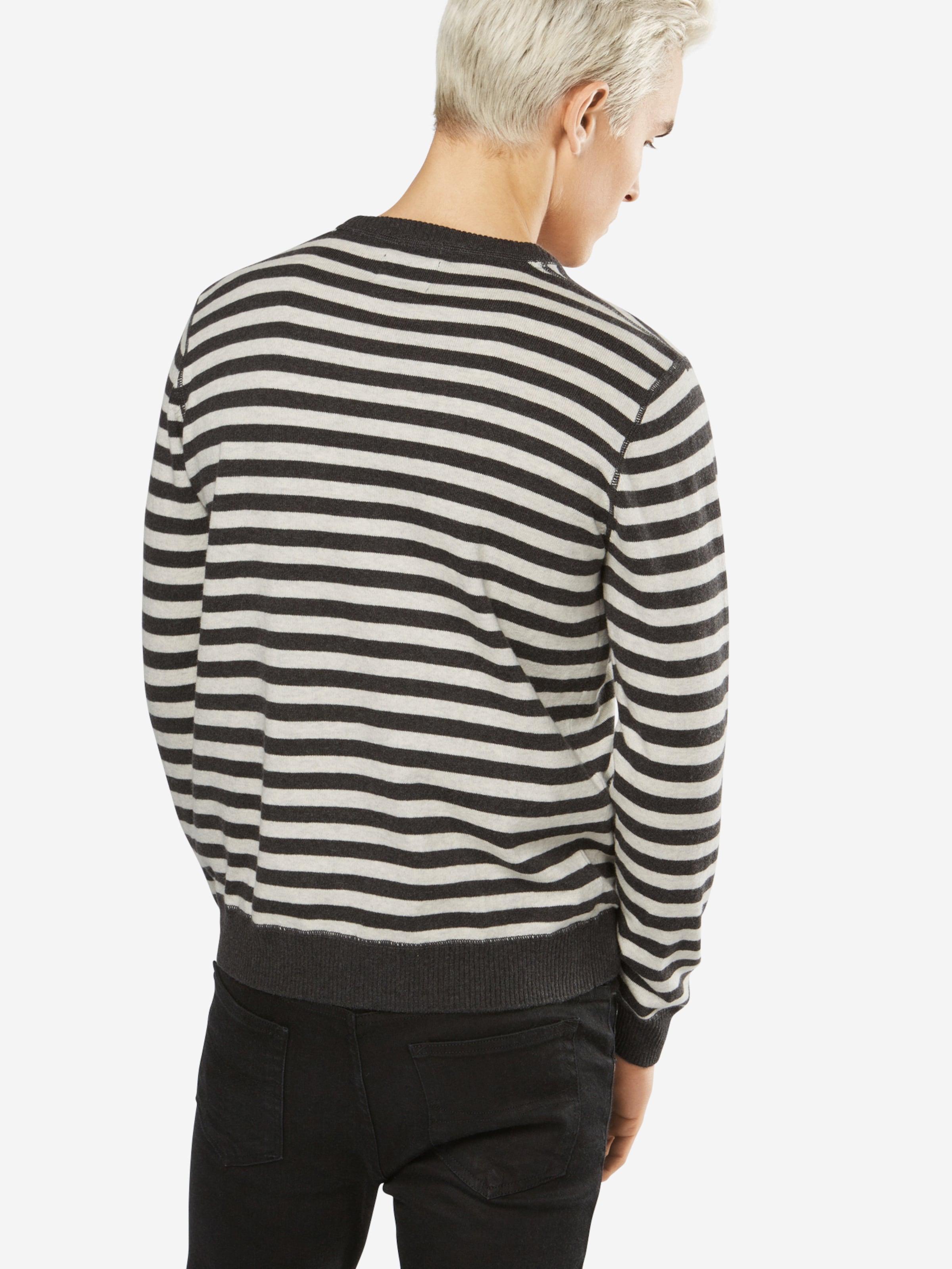 Pepe Jeans Pullover 'FORE' Verkauf Großer Verkauf Günstige Rabatte Freies Verschiffen Erkunden Offiziell Fwqfe0c