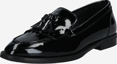 Mokasinai 'St Beeton' iš GANT , spalva - juoda, Prekių apžvalga