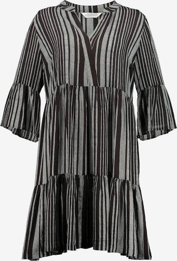 Studio Untold Kleid in schwarz, Produktansicht