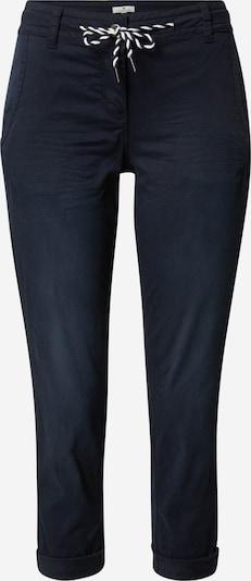 TOM TAILOR Jeans in dunkelblau, Produktansicht