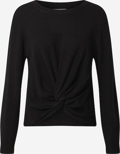 Part Two Jersey 'Vavaras' en negro, Vista del producto