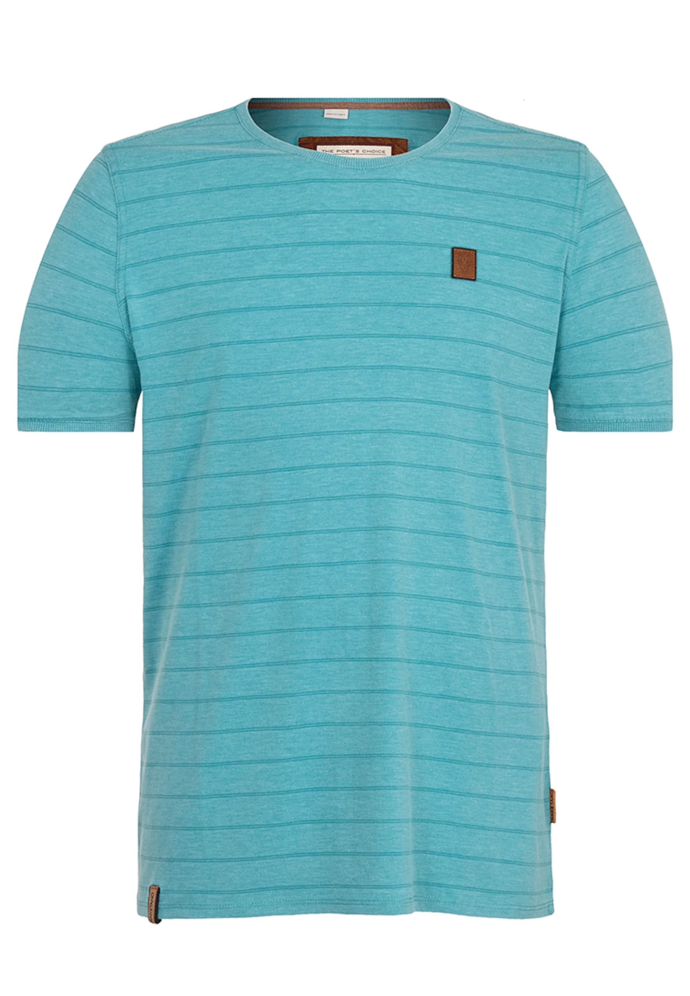 Verkauf Wirklich naketano T-Shirt Qualität Outlet-Store Geschäft Zum Verkauf Zum Verkauf Günstigen Preis Aus Deutschland Verkauf 2018 Neue GjX1uIN