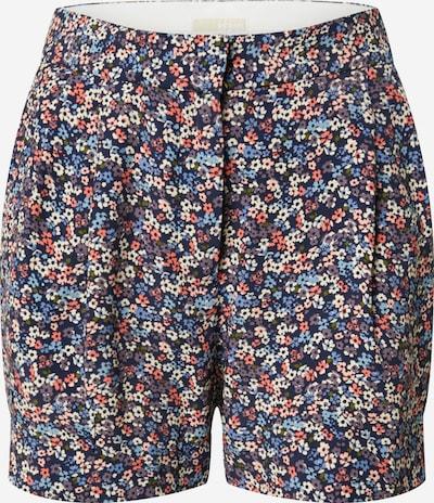 Pantaloni cutați 'DAINTY' MICHAEL Michael Kors pe culori mixte / piersică, Vizualizare produs