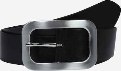 VANZETTI Колан в черно, Преглед на продукта