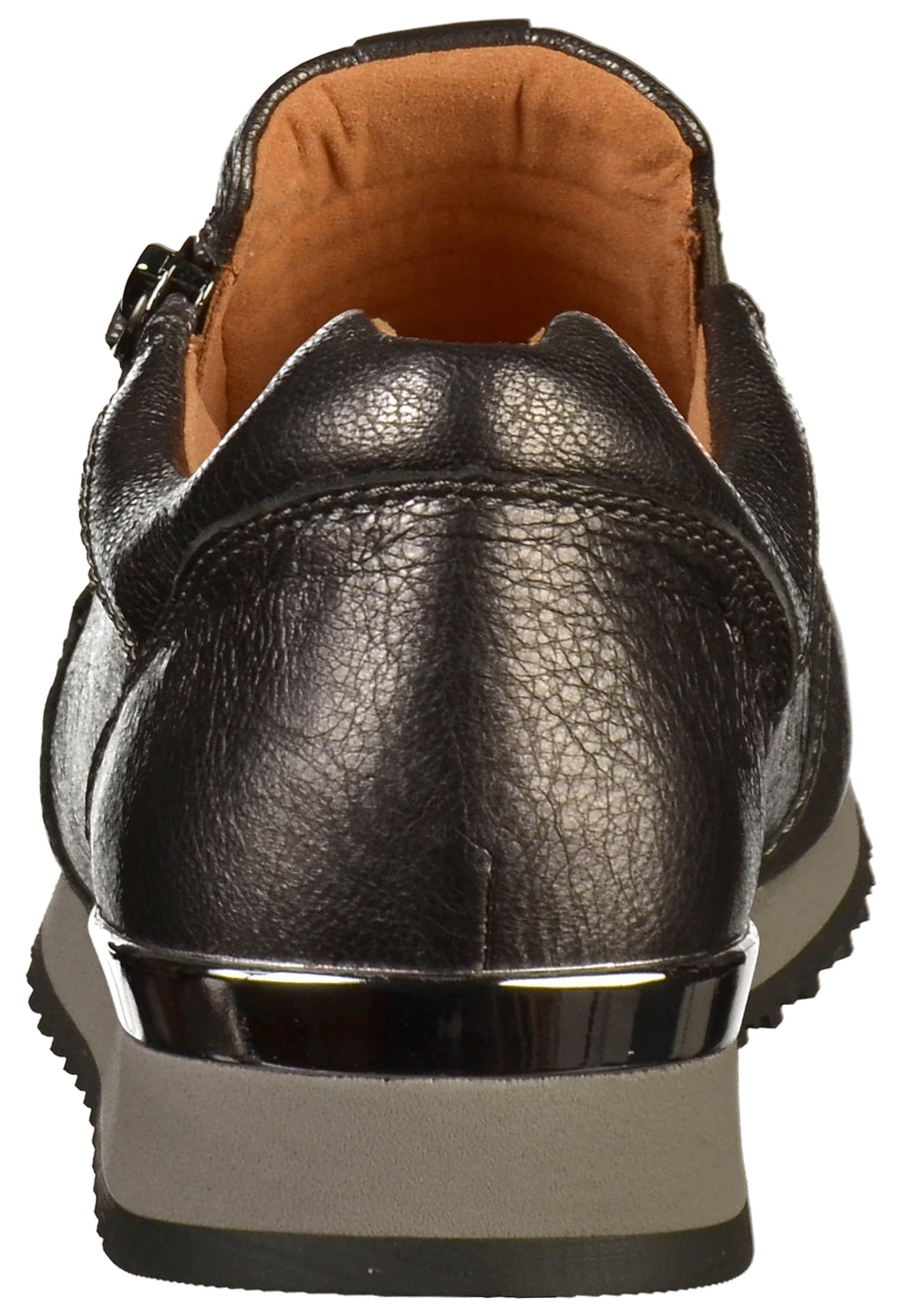 Caprice Slipper Slipper In Caprice In Silbergrau R435AjL