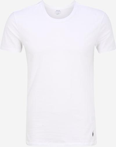 POLO RALPH LAUREN Potkošulja u bijela, Pregled proizvoda